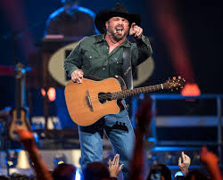Garth Brooks Biography Wiki Personal Information Family Tree Siblings Net Worth Career Profile