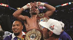 Manny Pacquiao Biography Wiki Personal Information Family Tree