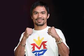 Manny Pacquiao Biography Wiki Personal Information Family Tree Siblings Net Worth Career Profile