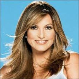 Mariska Hargitay Personal Information Biography Wiki Family Tree Siblings Career Profile Net Worth
