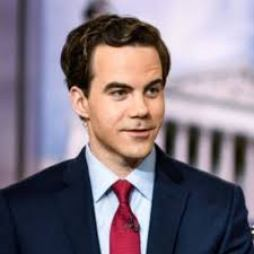 Robert Costa Weight Height Eye Color Body Measurements Shoe Size Hair Color Chest Size Complexion