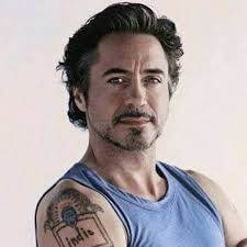 Robert Downey Jr. Biography Wiki Personal Information Family Tree Siblings Net Worth Career Profile