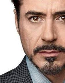 Robert Downey Jr. Weight Height Eye Color Body Measurements Shoe Size Hair Color Chest Size Complexion