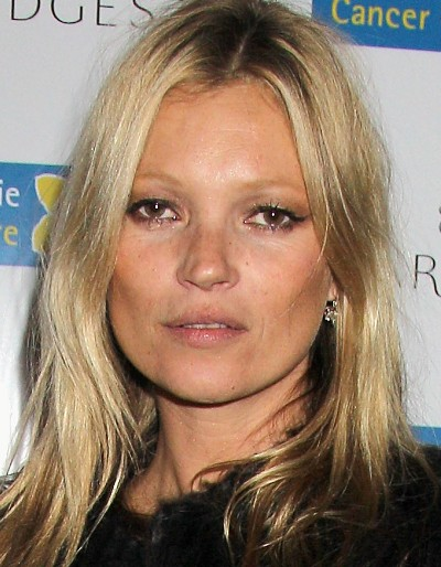 Kate Moss No Makeup Pictures