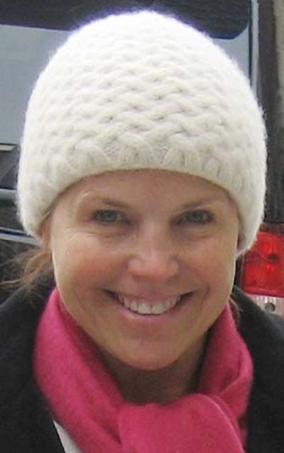 Katie Couric Without Makeup Pictures