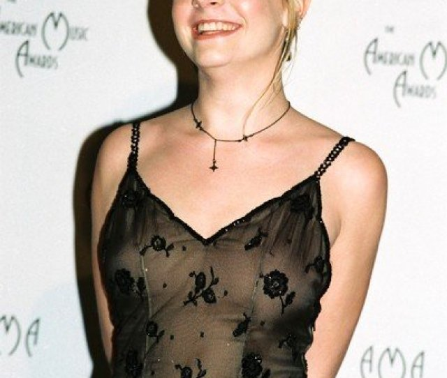 Melissa Joan Hart Celebrity Leaked Nude Pictures Hacked Phone