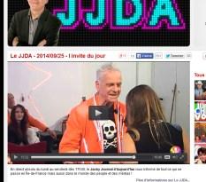 JJDA10