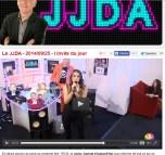 JJDA3
