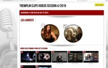 laureat-musicselection