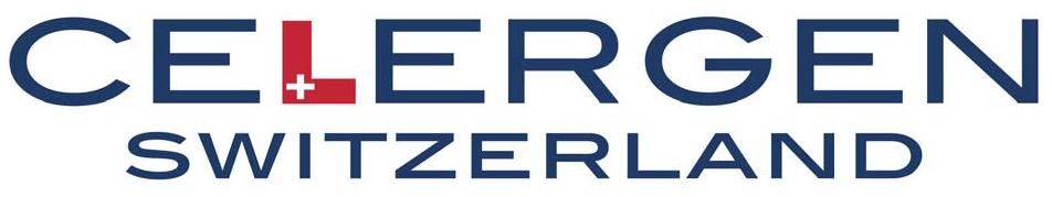 Celergen US – OFFICIAL USA WEBSITE