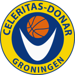 Celeritas Donar