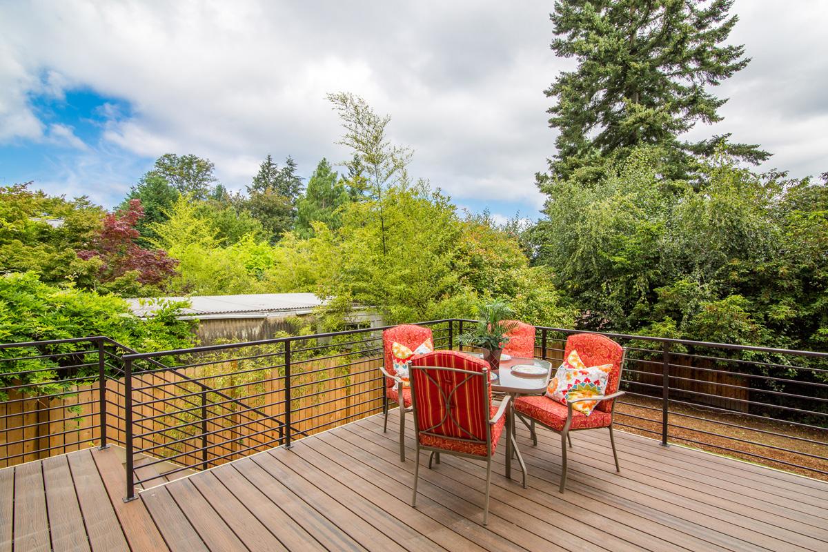 wine kitchen rugs sinks stainless 西雅图房地产, 美国房地产投资