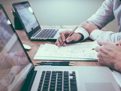 Conheça 7 tipos de serviços financeiros oferecidos pelas fintechs
