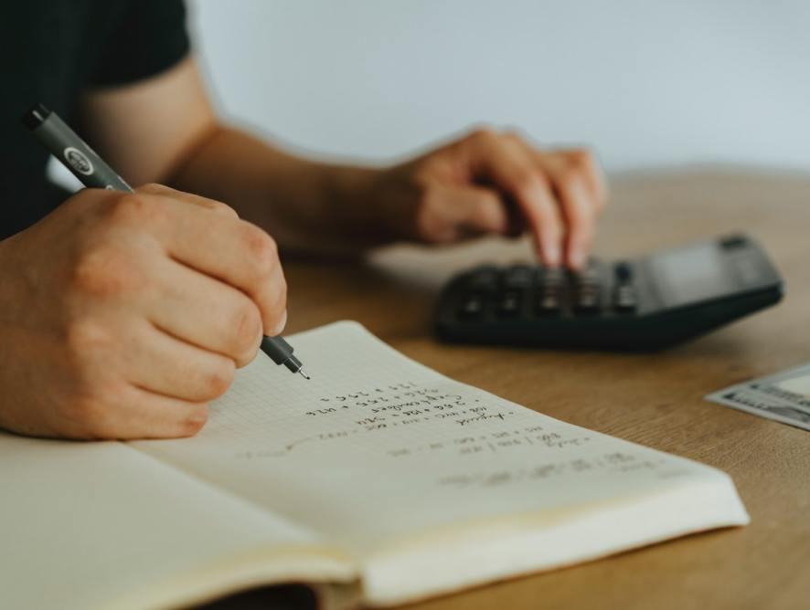 Orçamento empresarial: O que é e como fazer o seu