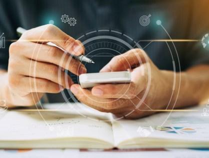 O que é conciliação bancária, quem precisa fazer e como fazer na sua empresa?