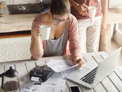 O que é faturamento de uma empresa, para que serve e como calcular?