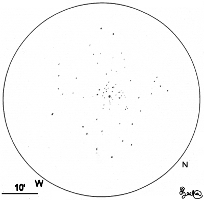 Observing 19th/20th of October 2015