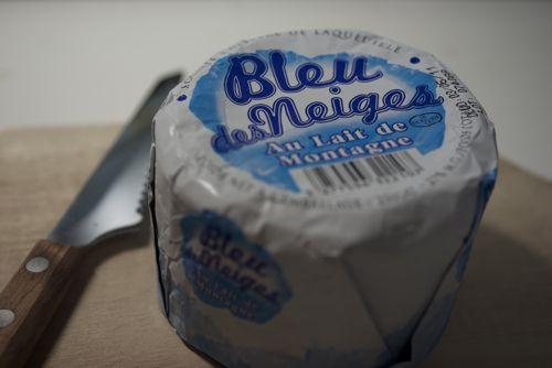bleu1.jpg