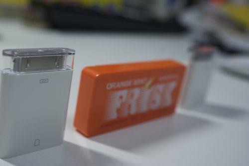 camerakit1.jpg