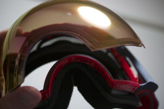 goggle4.jpg