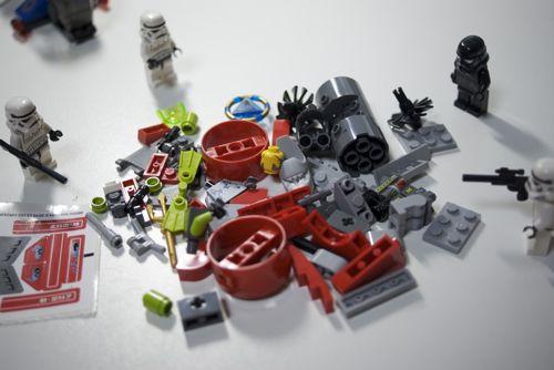 lego4.jpg