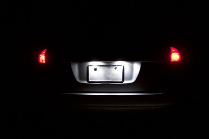 light12.jpg
