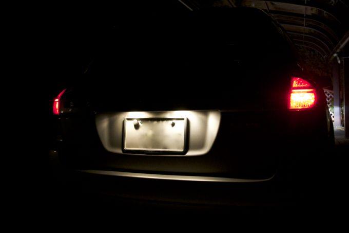light3.jpg