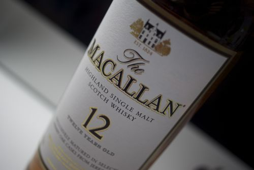macallan2.jpg