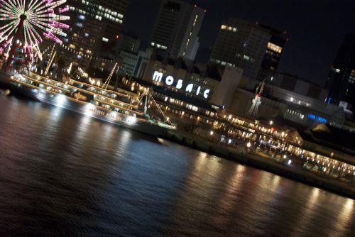 orientalhotel1.jpg