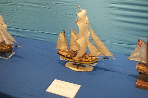 sailer2.jpg