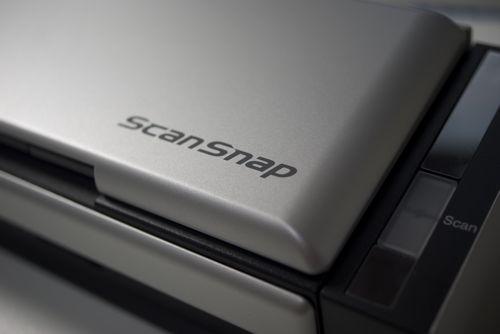 scansnap3.jpg