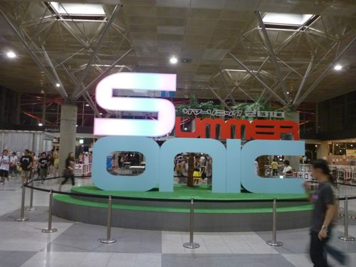 summersonic7.jpg