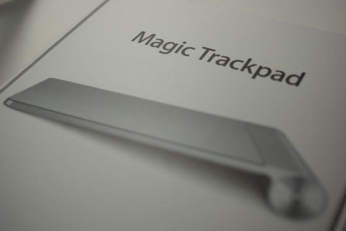 trackpad1.jpg