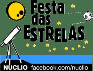 festa_das_estrelas_no_local_data_transp