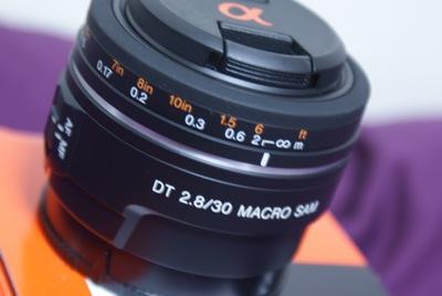 dt30mm1.jpg