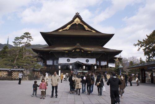 zenkohji4.jpg