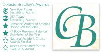 Celeste's Awards