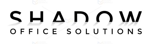 shadow-office-solutions-logo-01-160114