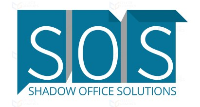 shadow-office-solutions-logo-03-160121
