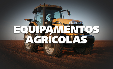 Agricolas Banner - HOME