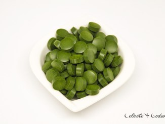 beneficii chlorella