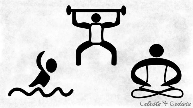 Exercitii Detox