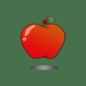AppleIcon