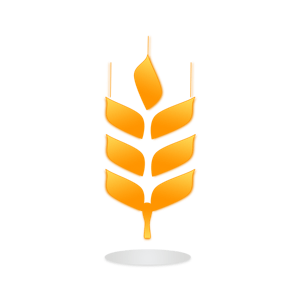 WheatIcon
