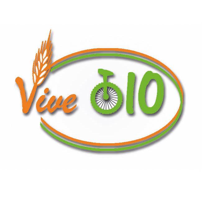Vive Bio03