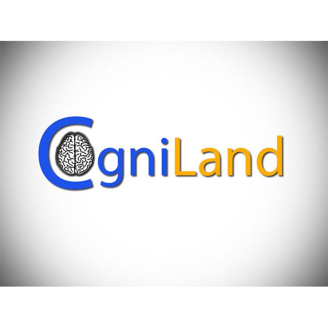 CogniLand05