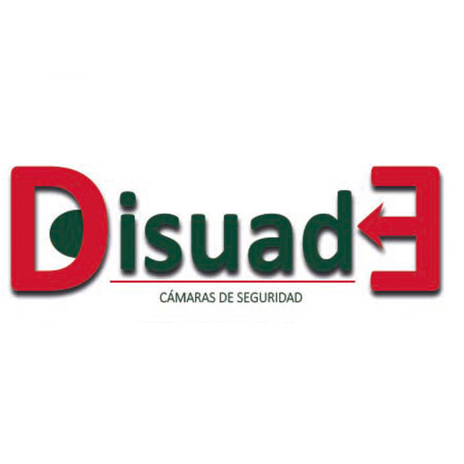 Disuade02