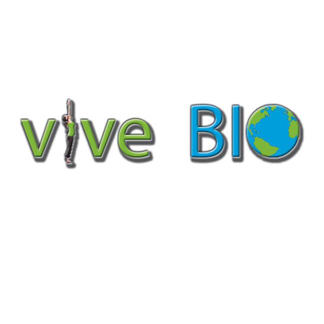 Vive Bio00
