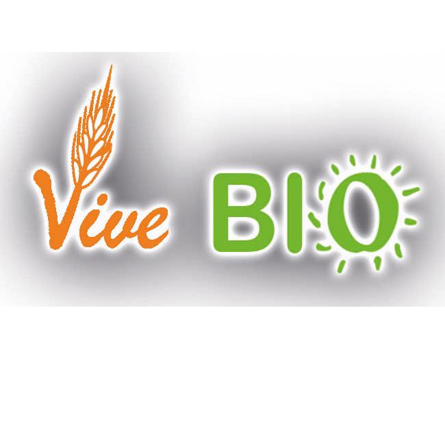 Vive Bio01
