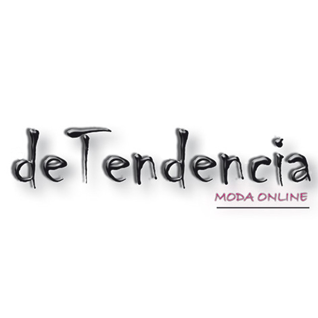 deTendencia03